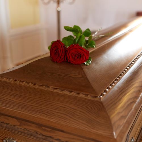 pompes funèbres préparation cérémonie obsèques